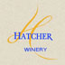Hatcher Winery pic