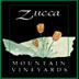 Zucca Mountain Vineyards pic