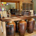 Bodega del Sur Winery pic