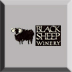 Black Sheep Winery pic