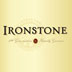 Ironstone Winery pic