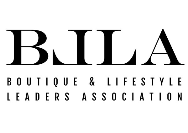 Boutique & Lifestyle Leaders Association